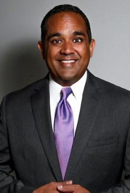 Naren Rajan, DDS