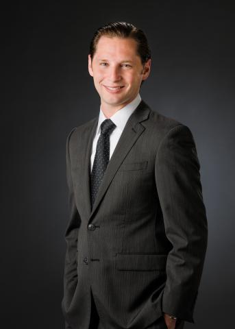 Brandon Katz, DDS